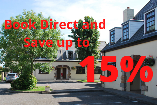 Uplands Apartments Self Catering - Direct Advance Purchase offer